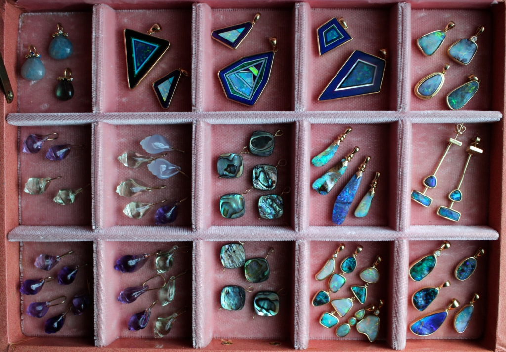 Currently – Late 2020 Obsessions – Gem Gossip – Jewelry Blog