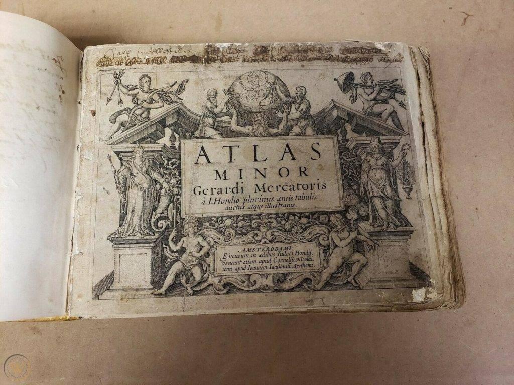 Gerardi mercatoris 1607 atlas minor 1 4277aeb154714745682a64ab3ea65085 (1)