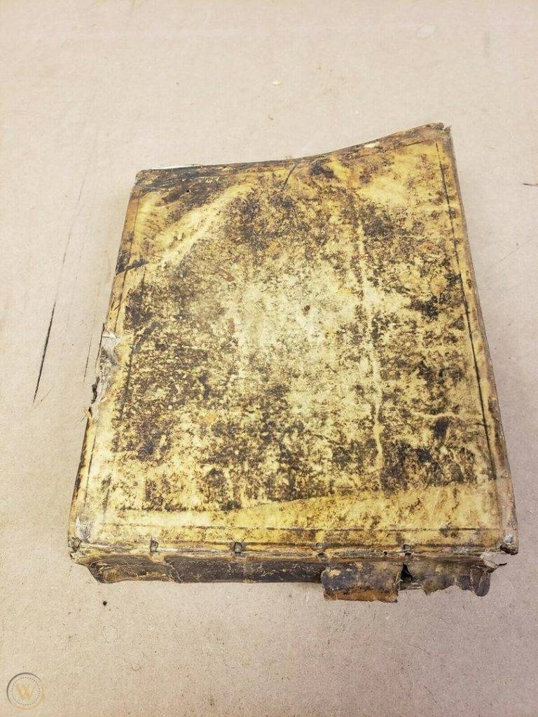 Gerardi mercatoris 1607 atlas minor 1 4277aeb154714745682a64ab3ea65085