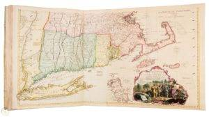 What Is It and What's It Worth? Atlases