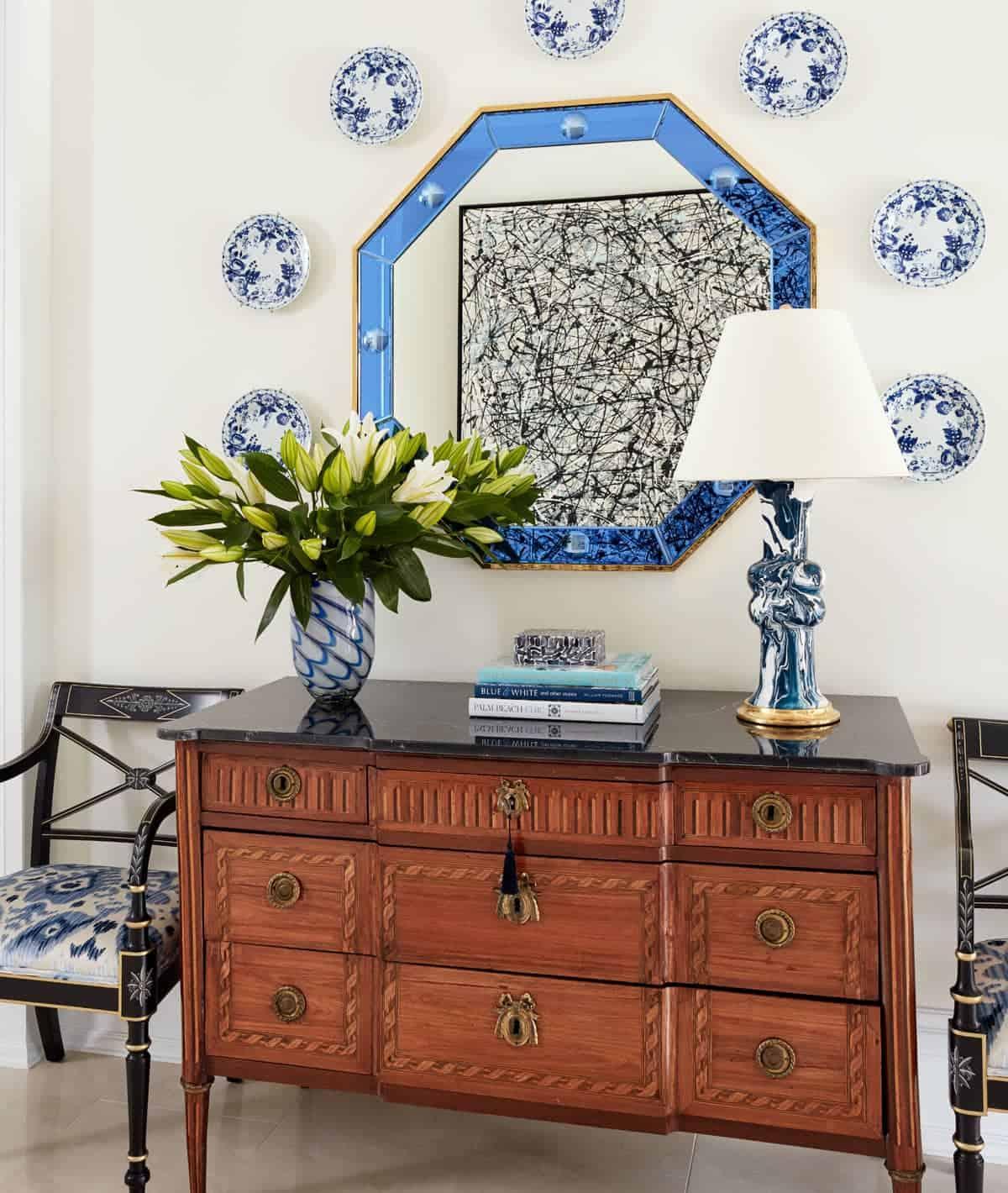 Louis XVI Furniture Styles: Styylish Spotlight – Styylish