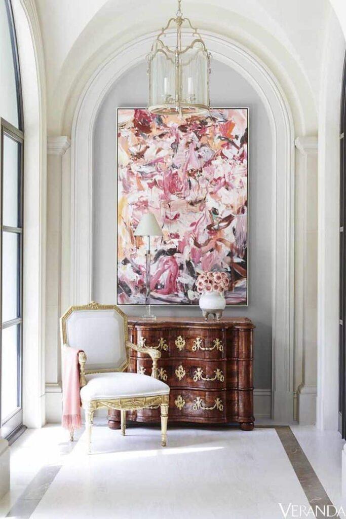 The Styylish Buying Guide for Baroque Furniture – Styylish