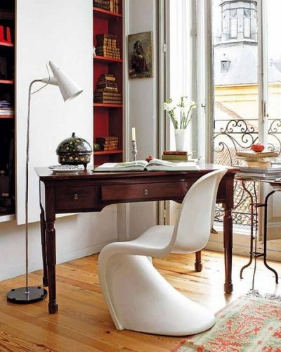 European Furniture- Origins and Development – Styylish