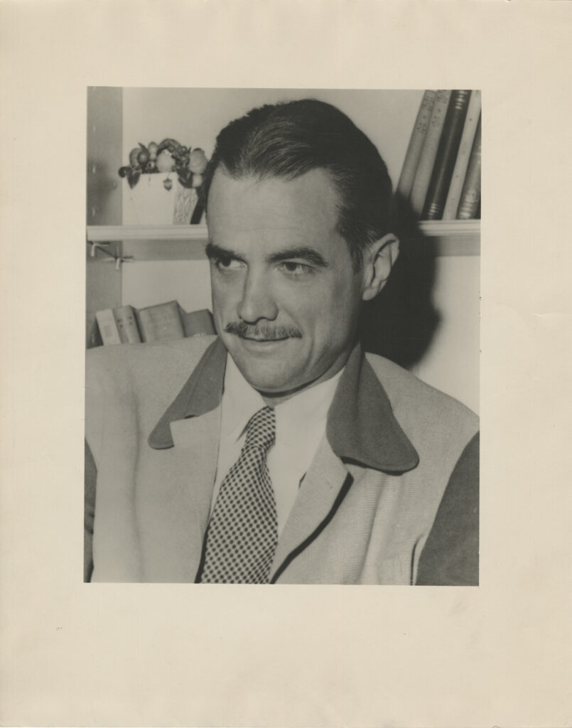 LiveAuctionTalk.com | Howard Hughes Man of Mystery