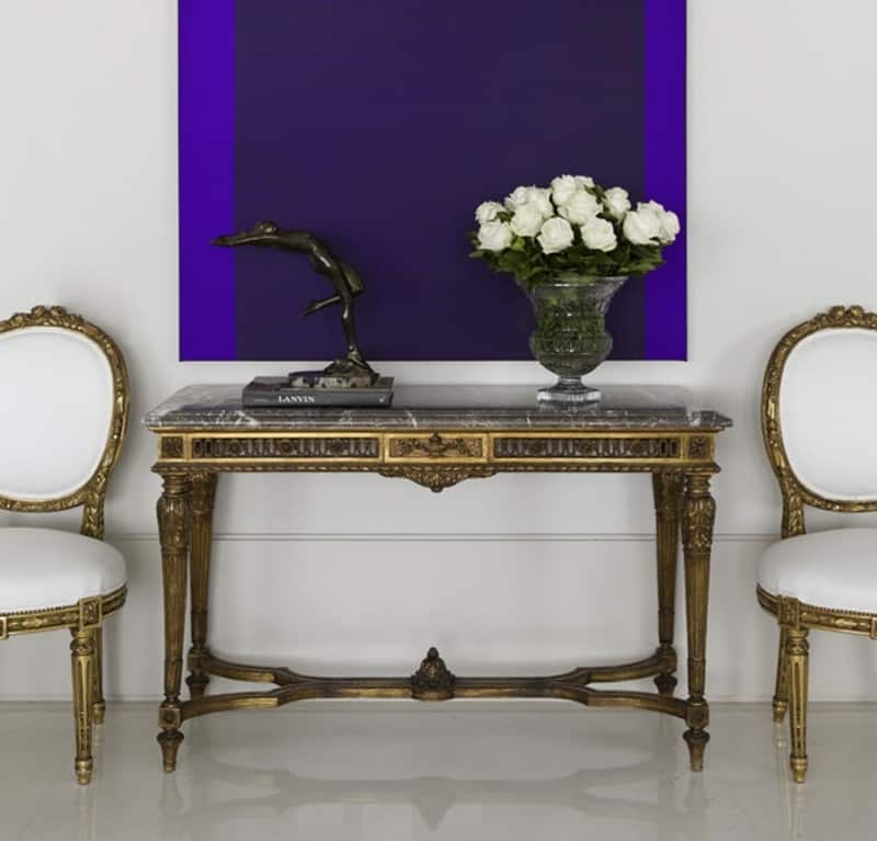 Neoclassical Furniture: Everything You Need to Know – Styylish