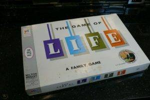 What Is It and What's It Worth? Milton Bradley Games