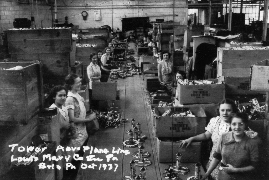 Marx toys oct 1937 (3)