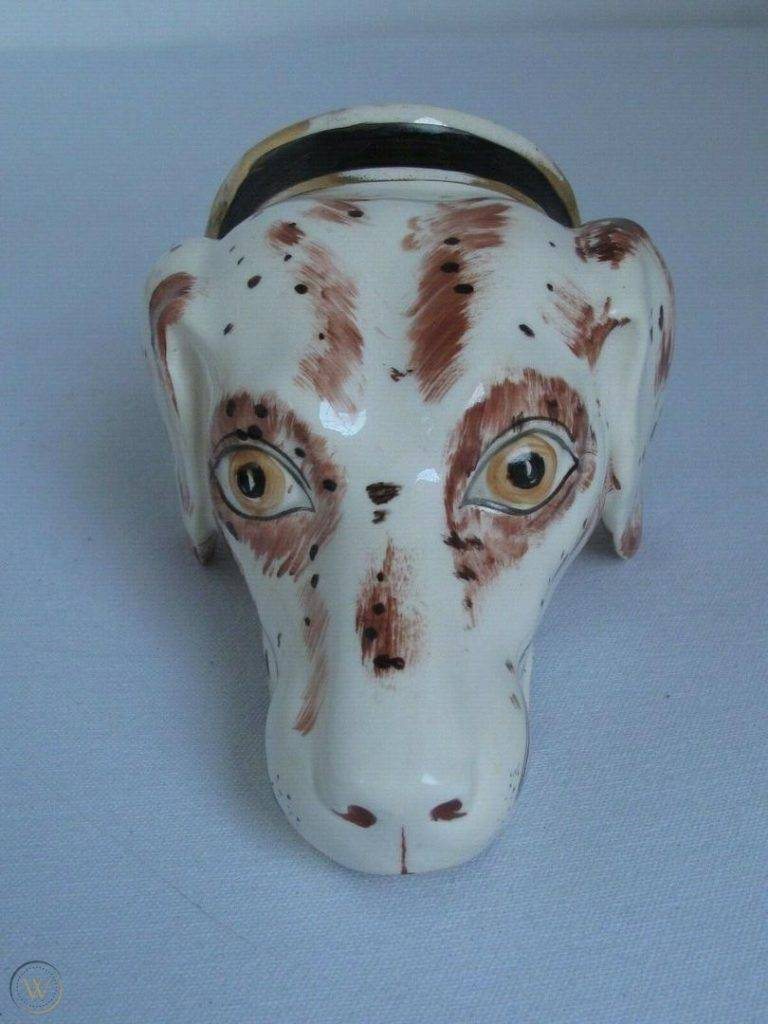 Antique staffordshire porcelain 1 c555b3efdd9ea3b10bf84867f1d867d9