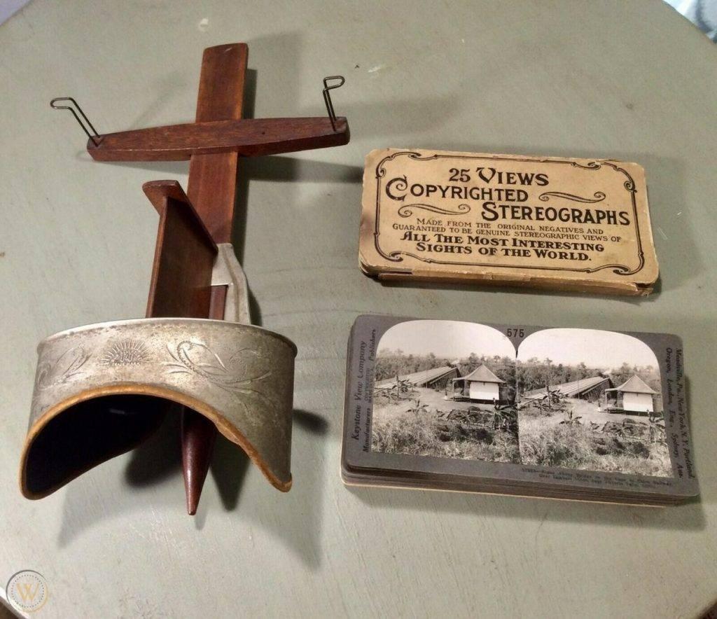 Vintage 1901 patent underwood sun 1 94eb8fdfe5a2b7da5e22a9b56735fc6e