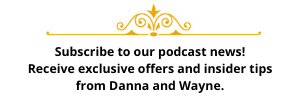 300x100 subscribe to podcast news
