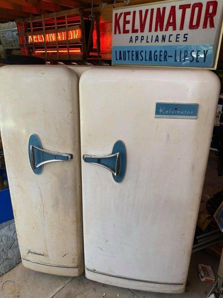1955 kelvinator foodarama 1 6f5fce0405c3a14a4b3a20ba0d1f46d1