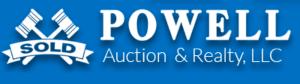 Powell Auction & Realty, LLC